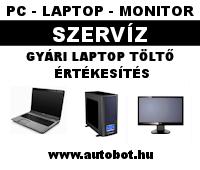 Számítógép szerviz Debrecen